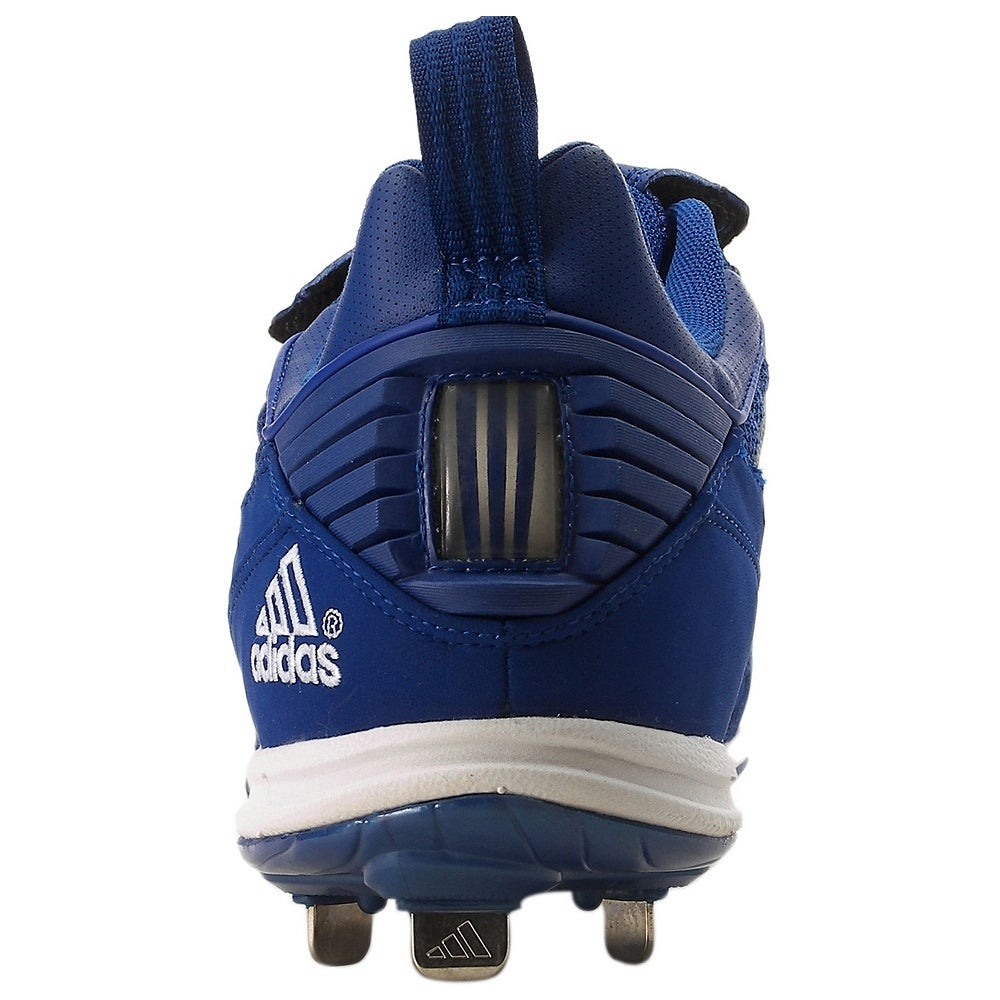 adidas adidas Diamond King Pro 02