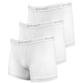 2(X)IST Essential Boxer Brief 3 Pack