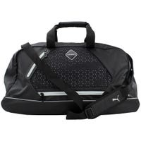 Deals on Puma Evopower Premium Medium Bag