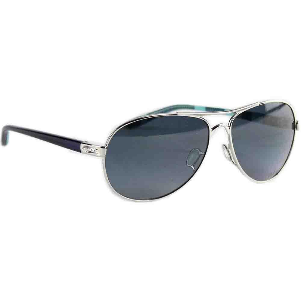 031d50c55dc 700285863276 UPC - Oakley Feedback Sunglasses Polarized Women s ...