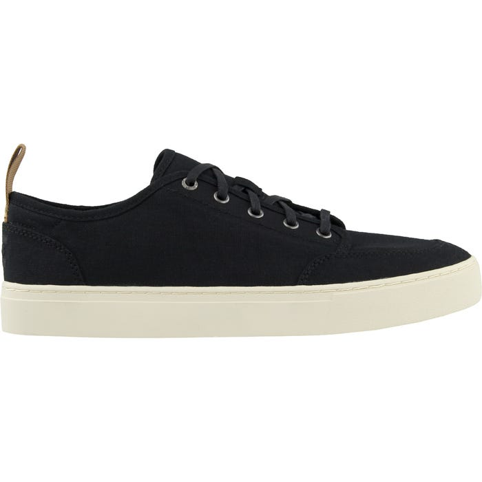 Toms Mens Landen Lace-Up Sneakers