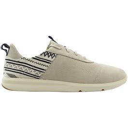 Cabrillo Sneakers