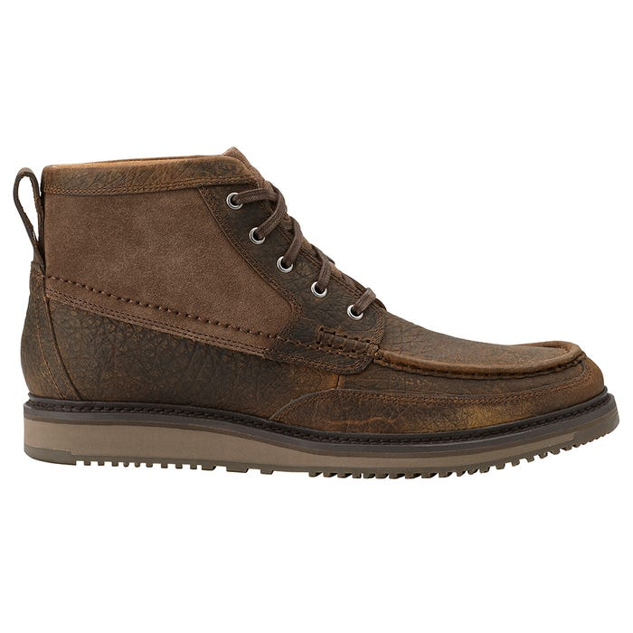 Lookout Boot