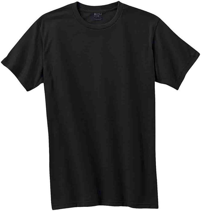 UPF 30+ Short Sleeve Tee