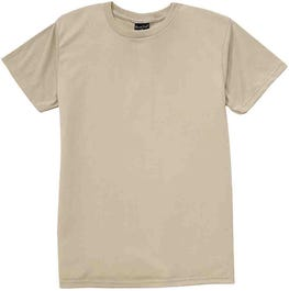 River's End  UPF 30+ Short Sleeve Tee