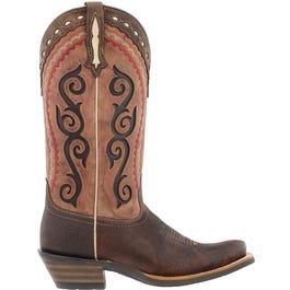 Cowtown Cutter Boot