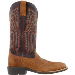 Heritage Latigo Boot
