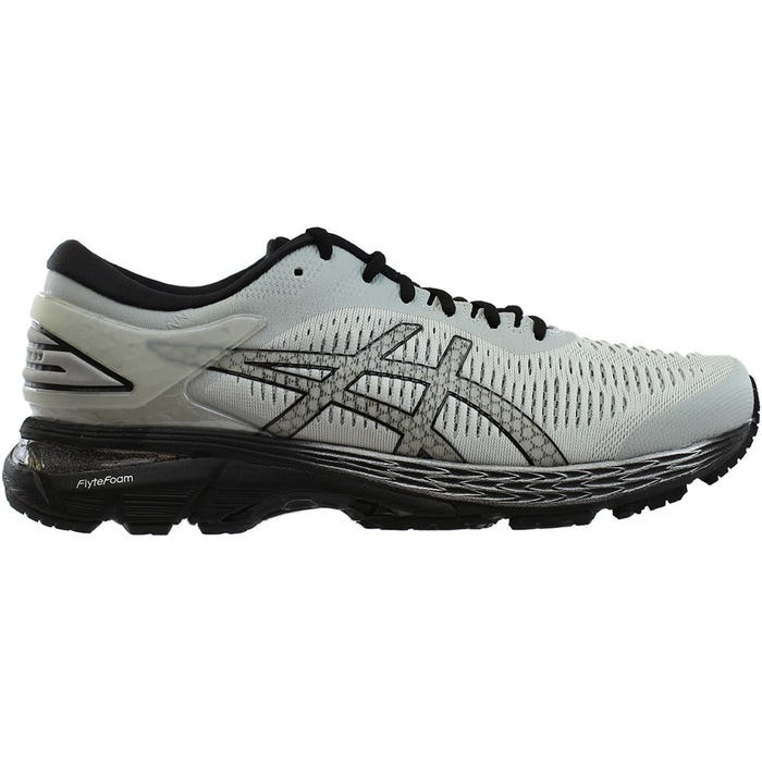 sneakers for cheap 2659c b7123 Gel-Kayano 25. Skip to the beginning of the images gallery