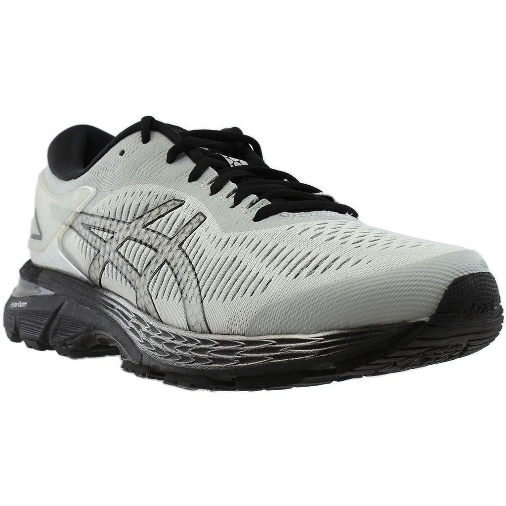 ASICS Gel-Kayano 25 Running Shoes Grey