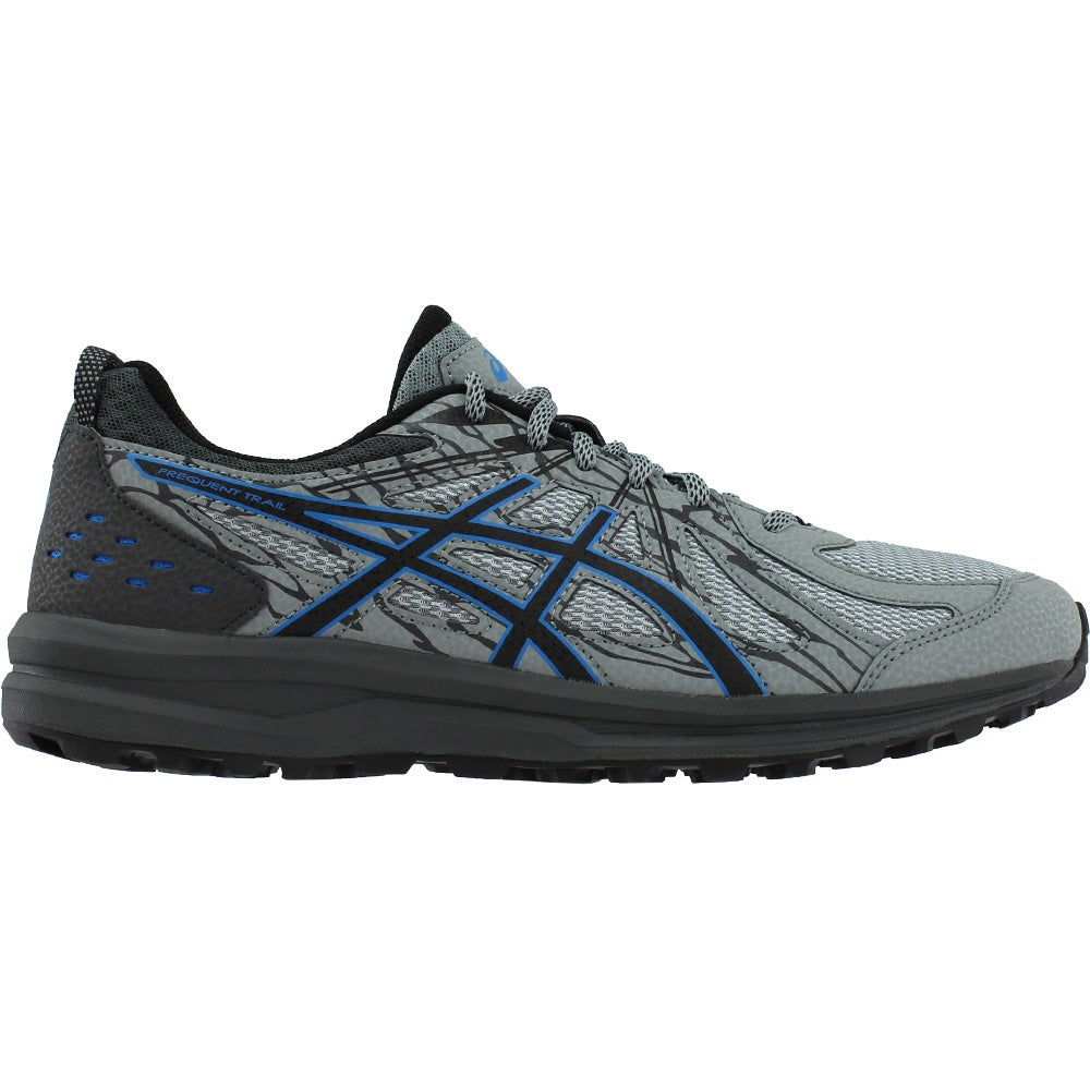 asics 1011a034 Sale,up to 72% Discounts