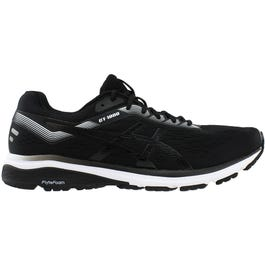 horno Salto diferencia  Asics Shoes - Asics Running Sneakers For Sale Online (Discount Prices &  Discontinued Styles) Free Shipping -SHOEBACCA