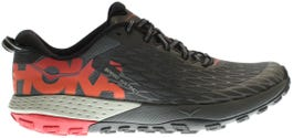 Hoka Speed Instinct Men
