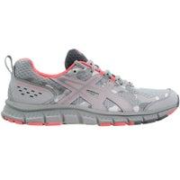 ASICS Gel-Scram 4 Running Shoes Deals