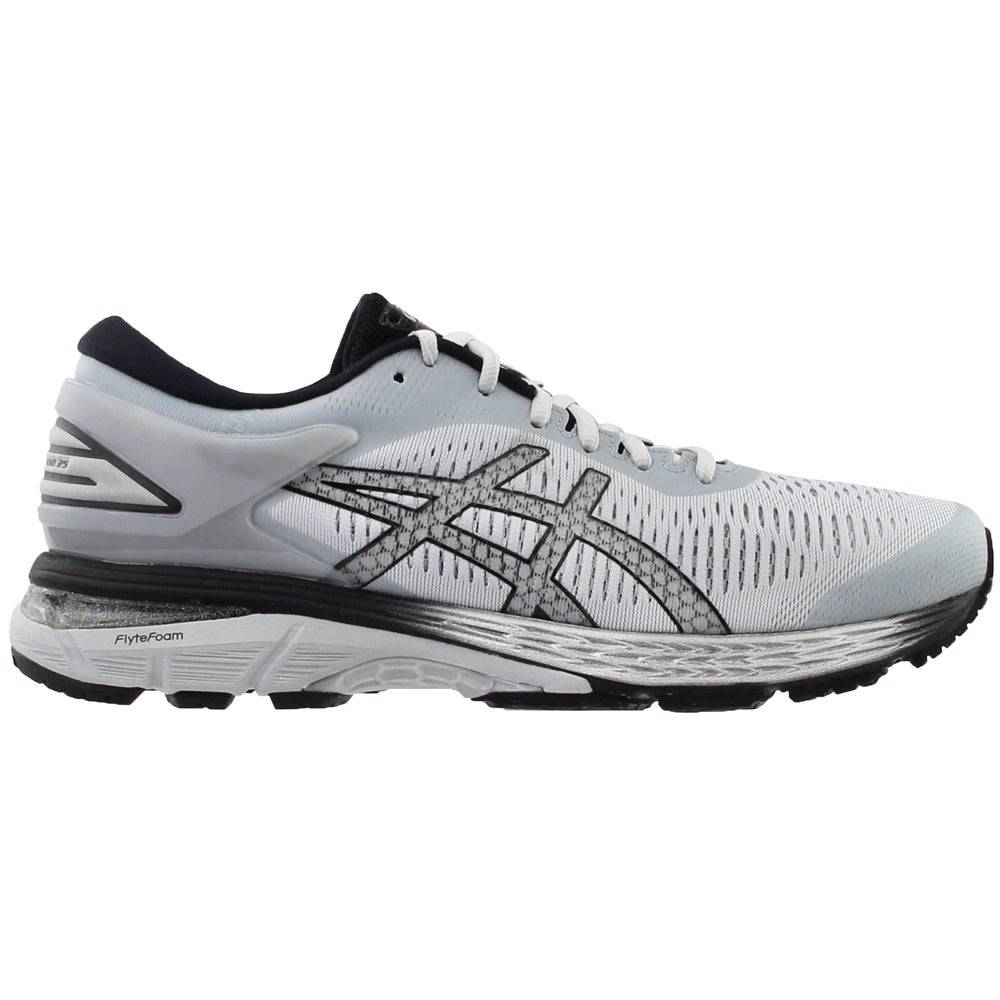 asics lightweight walking shoes xl