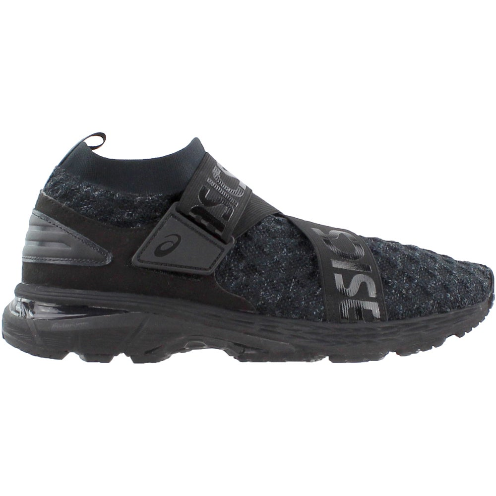 1d5e0f225fc Details about ASICS GEL-Kayano 25 OBI Running Shoes - Black - Mens