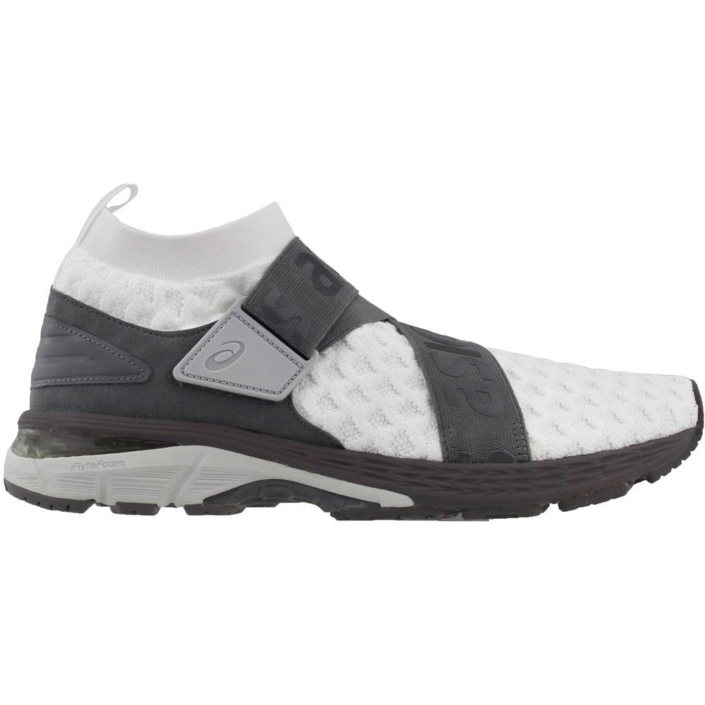 ASICS Gel-Kayano 25 Obi Running Shoes