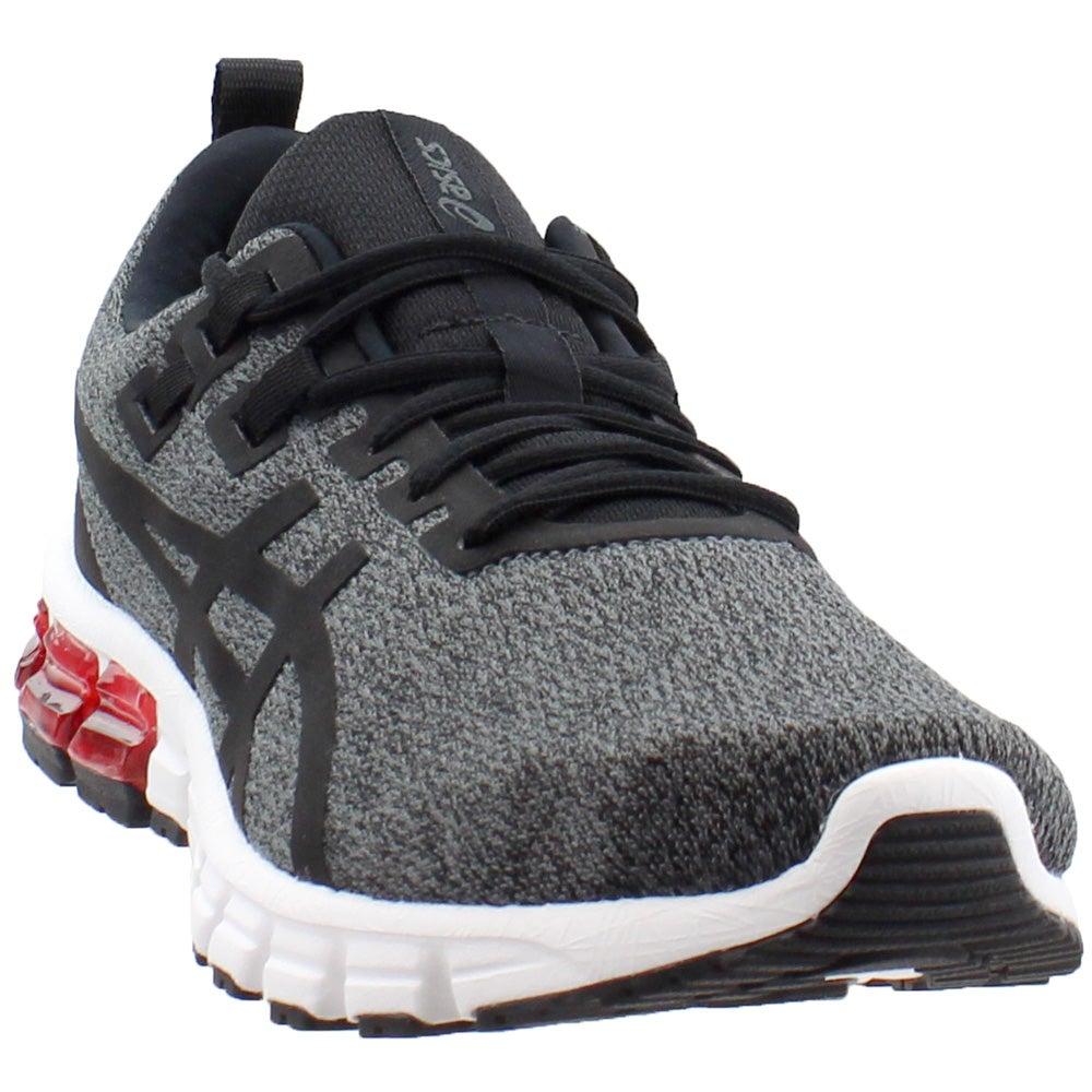 Dar rápido guirnalda  Herrenschuhe M ASICS 1021A123.024 GEL-QUANTUM 90 Mn`s Grey/Metropolis Mesh  Running Shoes Kleidung & Accessoires sticisce-sredisce.si