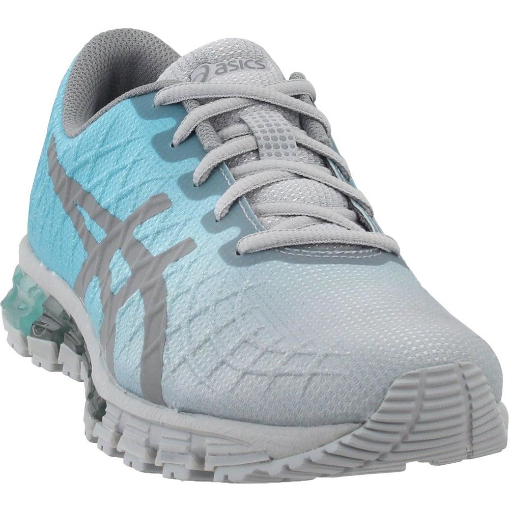 ASICS Gel-Quantum 180 4 Running Shoes