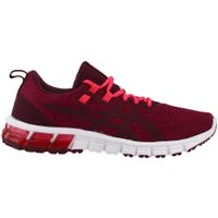ASICS Gel-Quantum 90 Womens Running Shoes Deals