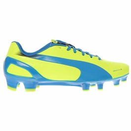 EvoSPEED 2.2 Firm Ground Cleats