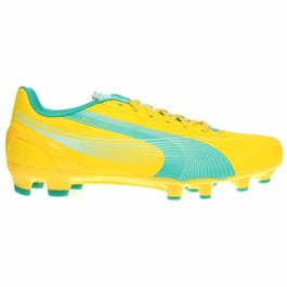 EvoSPEED 4.2 Firm Ground Cleats