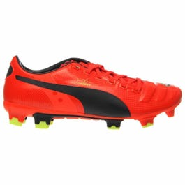 EvoPOWER 2 Firm Ground Cleats