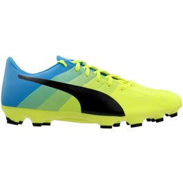 evoPOWER 3.3 Atrificial Ground Cleats