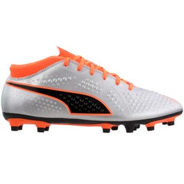 Puma One 4 Synthetic Firm Ground