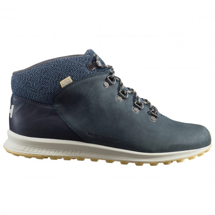 b87276f58f1 Helly Hansen Jaythen X Blue Outdoor Shoes and get free shipping on ...