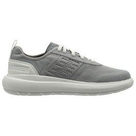 Spindrift Shoe
