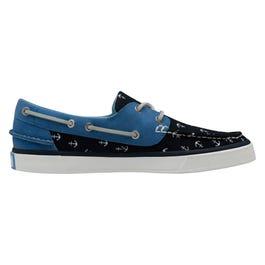 Sandhaven Deck-Shoe