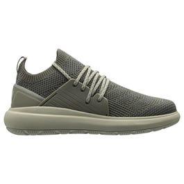 Razorskiff Shoe