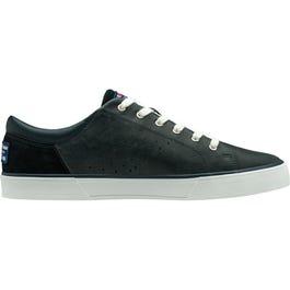 Copenhagen Leather Shoe