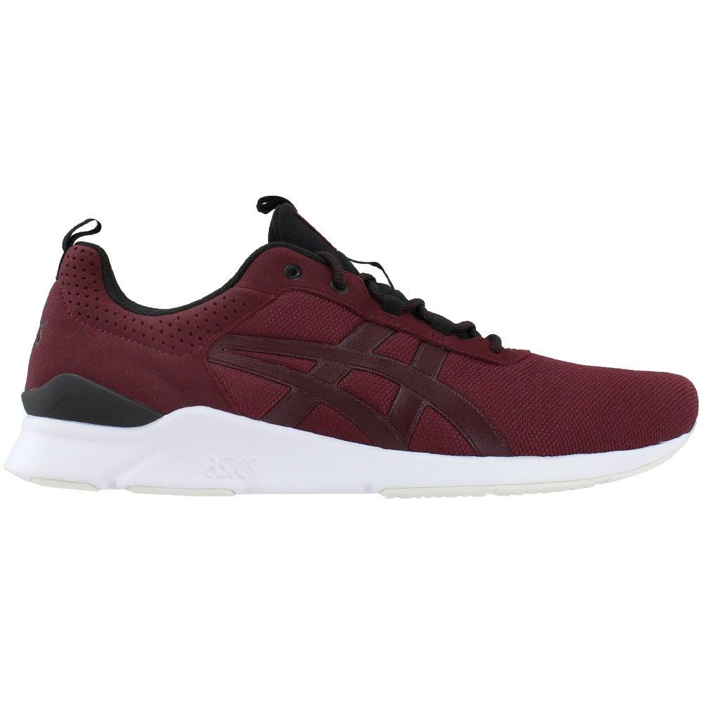 Gel-Lyte Runner Lace Up Sneakers