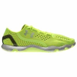 Under Armour SpeedForm RC Green Running Shoes and get free shipping on  orders more than  75 ed9ef030a6