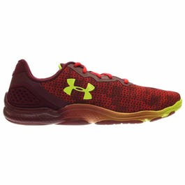 Under Armour Micro G Sting II