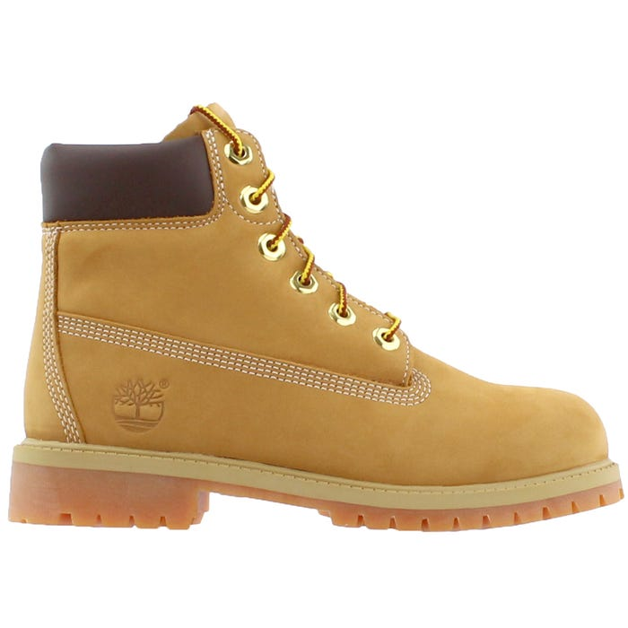 98ae857bba5 Timberland 6 Icon Premium Waterproof Boot Tan and get free shipping on  orders more than  75