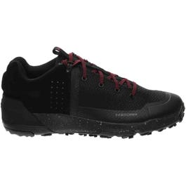 Under Armour  Burnt River 2.0 Low