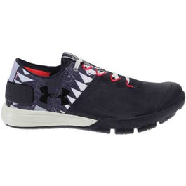 Under Armour Charged Ultimate 2.0 Ali