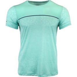 Gel-Cool Short Sleeve Top