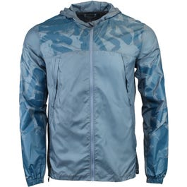 Packable Jacket