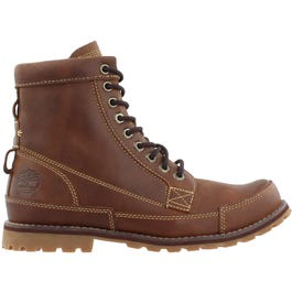 Earthkeepers Original 6 Inch Boots