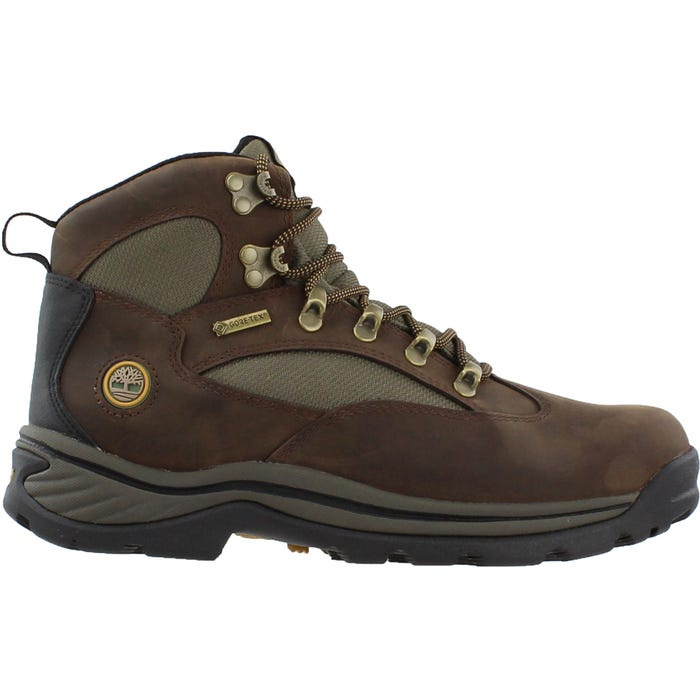 Chocorua Trail Mid Waterproof Hiking Boots