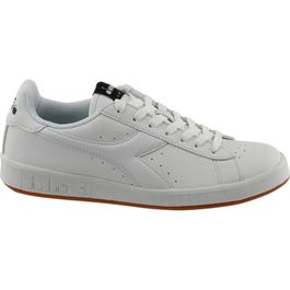 reputable site d5095 fc298 Diadora Shoes - Diadora Running Sneakers For Men   Women (Sale ...
