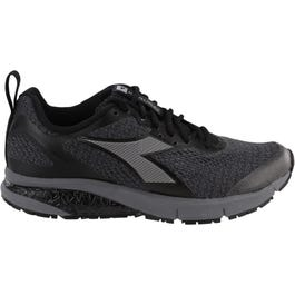 96d70104a0 Shoes On Sale For Men & Women - Clearance Running Sneakers Online ...