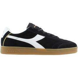 6dda668d810 Diadora Shoes - Diadora Running Sneakers For Men & Women (Sale ...