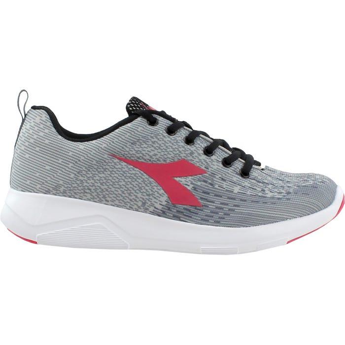 X-Run 2 Light