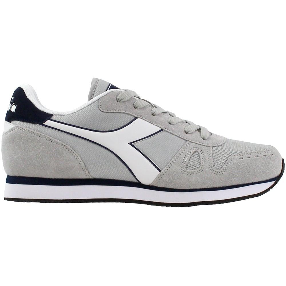 Diadora Diadora Simple Run Sneakers