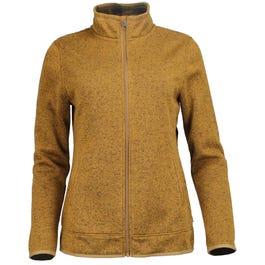 Eddie Bauer Radiator Fleece Jacket