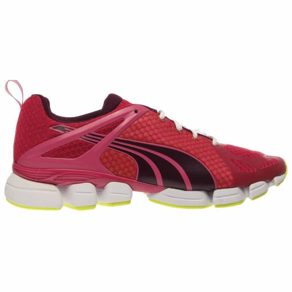 Puma Power Trainer Ombre Pink - Womens  - Size 7.5